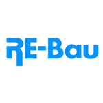 RE – BAU Sp. z o.o.